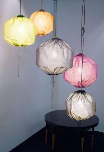 exempel_lampor